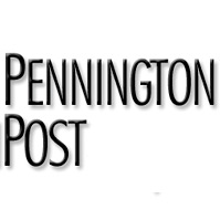 Pennington Post