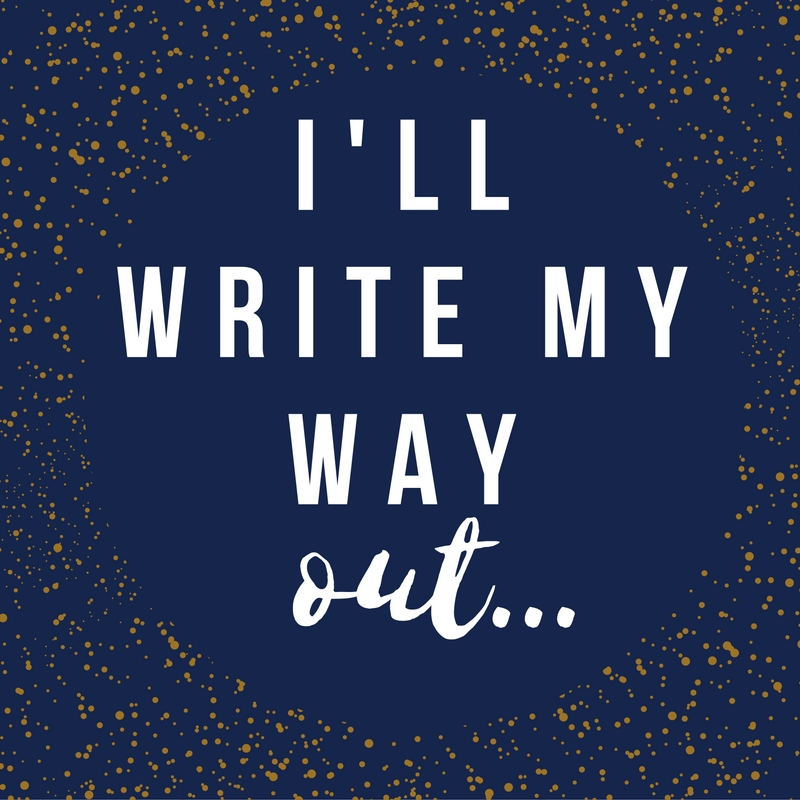 ill-write-my-way