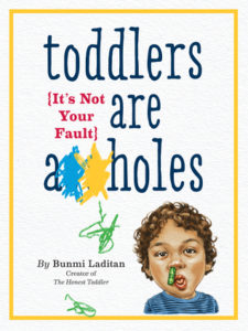 toddlers-are-assholes